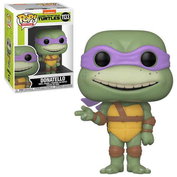 Donatello 1133
