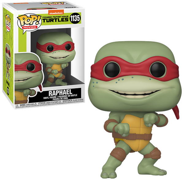 Raphael 1135