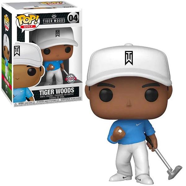 Tiger Woods 04