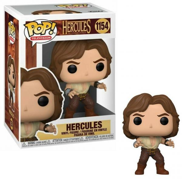 Hercules 1154