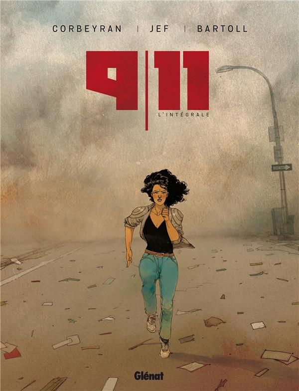 9/11 - INTEGRALE