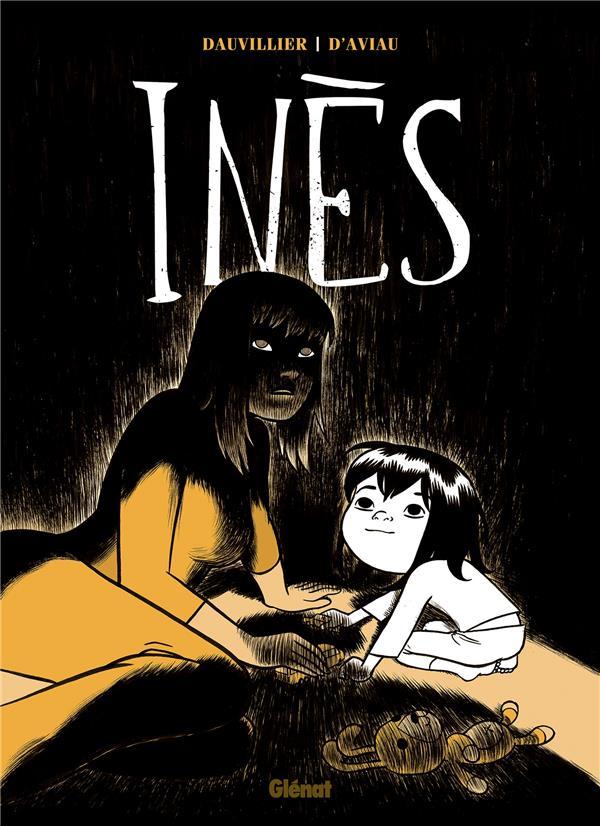 INES - NE
