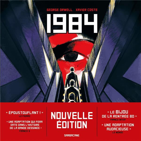 1984 NE