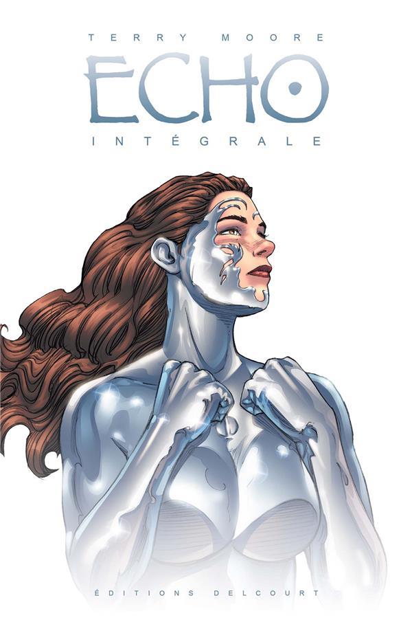 ECHO - INTEGRALE