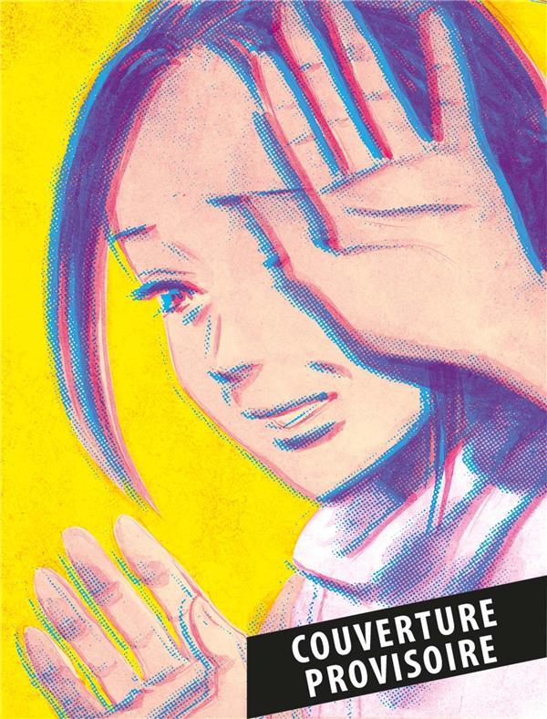 20TH CENTURY BOYS PERFECT EDITION T06 - FAUVE D'ANGOULEME - PRIX DE LA MEILLEURE SERIE 2004